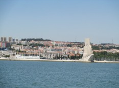 Lisboa - Close to the City